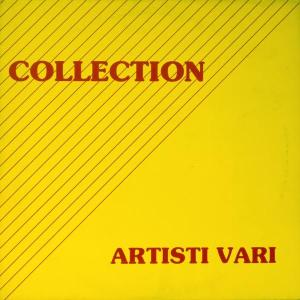 Collection (1985)